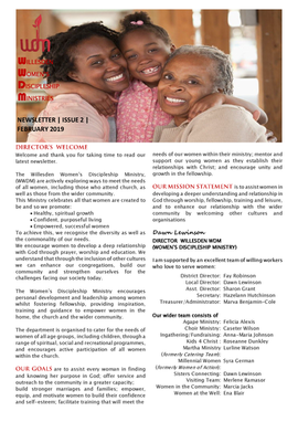 WDM Newsletter Feb 2019 cover.png