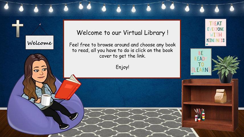 Google Classroom Library - Copy_Page_1.j