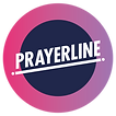 WNTCG Prayerline