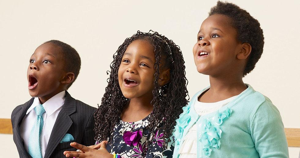 children_singing_primary.jpeg