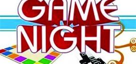 game night_0.jpg