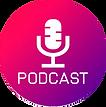 WNTCG Podcast