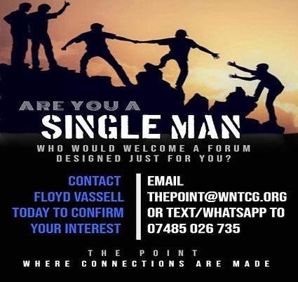 Single Man Invite.jpg