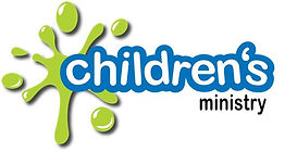 childrens-ministry2.jpg