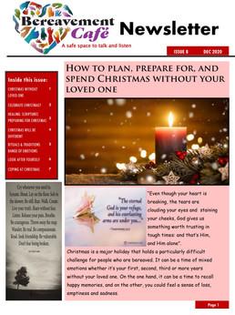 Dec 2020 Newsletter 2_Page_1.jpg