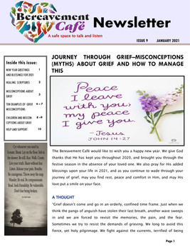 January 2021 Newsletter - updated_Page_0