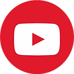 WNTCG Youtube Channel