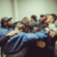 men worshipping4.jpg