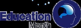EducationMonthLogoRGB400px v2.png