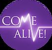 WNTCG Come Alive Newsletter