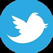 WNTCG Twitter