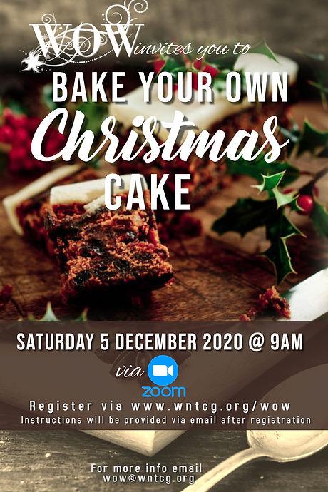 WoW Christmas Cakes updated.jpg