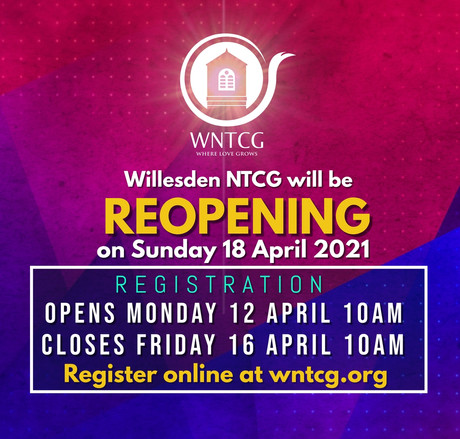 WNTCG Registration Reopening_updated.jpg