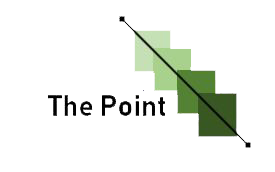 The Point Logo2.png