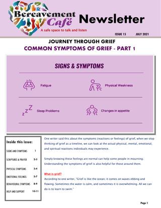 July 2021 Newsletter_Page_01.jpg