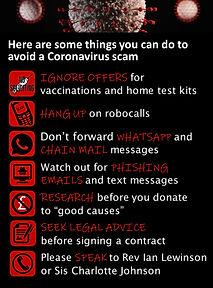 Coronavirus advice.jpg
