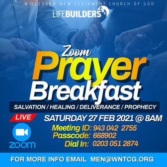 LB Prayer Breakfast Feb 2021.jpg
