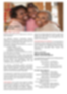 Newsletter Feb 2019 v5_Page_1.png
