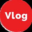 WNTCG Video Log