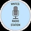 WNTCG Radio Station