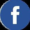 WNTCG Facebook
