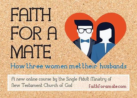 Faith-for-a-Mate-June-2017-1.jpg
