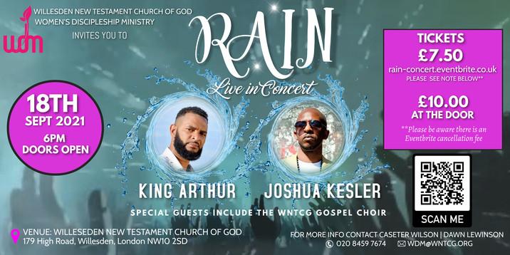 UPDATE 3 Rain Concert_18Sept2021.jpg