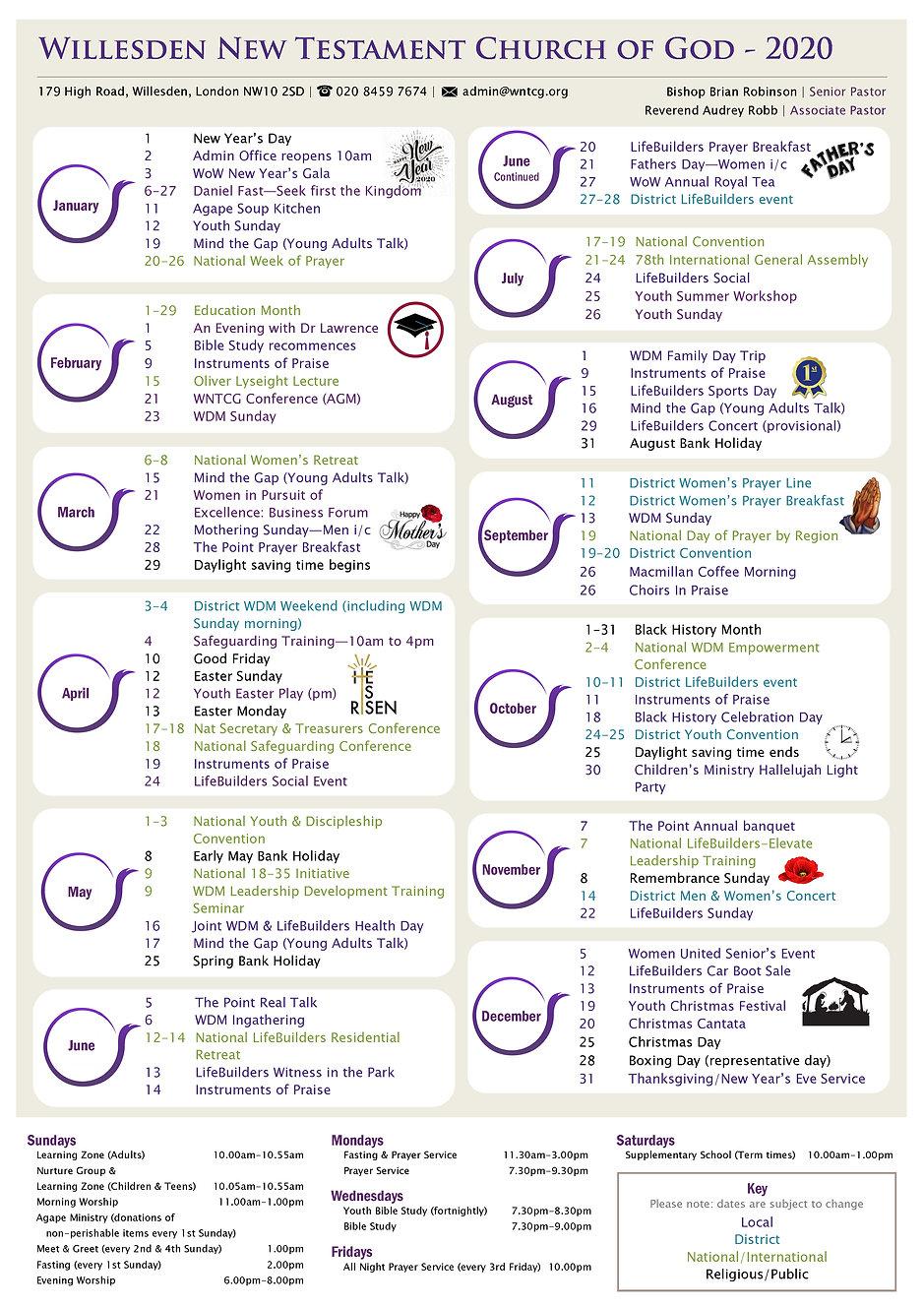 wNTCG Calendar 2020_updated.jpg