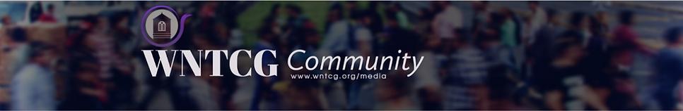 WNTCG Community Channel v2.png