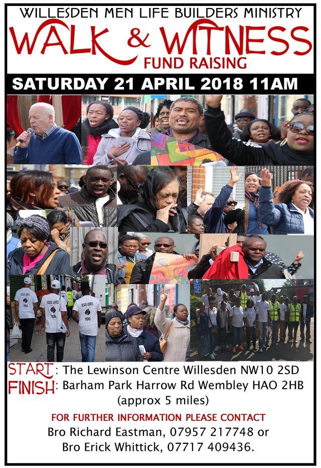 Walk and Witness April2018.jpg
