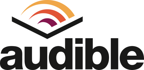 audible_png.png