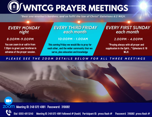 Prayer Meetings Advert (1).jpg