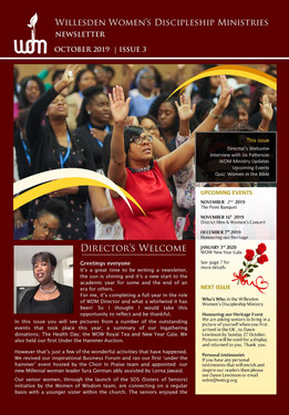WDM Newsletter.jpg