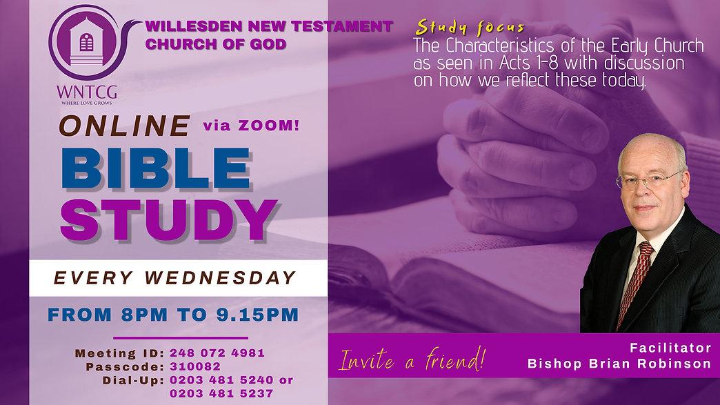 Bible Study June 2021.jpg