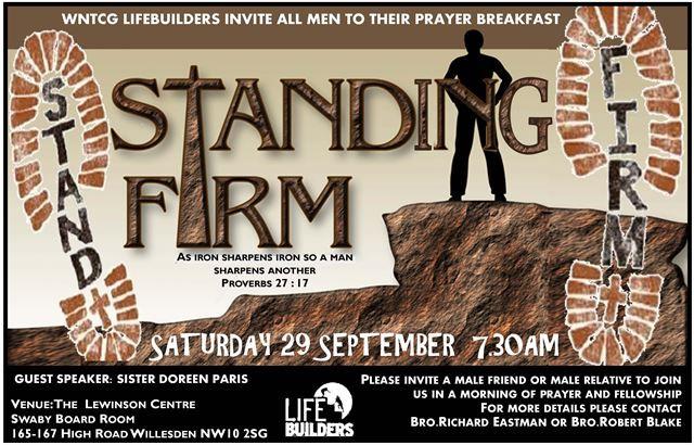 Life Builder Prayer Breakfast_2.jpg