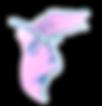logo reflexo sans fond.png