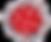 nombre de cas coronavirus manche