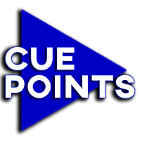 cuepoints logo.png