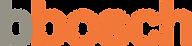 Logo_BBosch.png