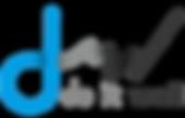 Logo DIW.png