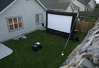backyardinflatablemoviescreens_061424200