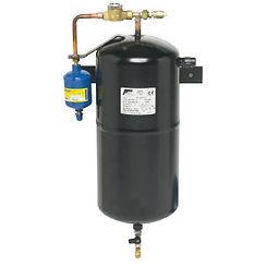 ilmastointilaitteen huuhtelu,ilmastointihuolto, ilmastointi korjaus, tuusula, järvenpää, tuusula, kerava