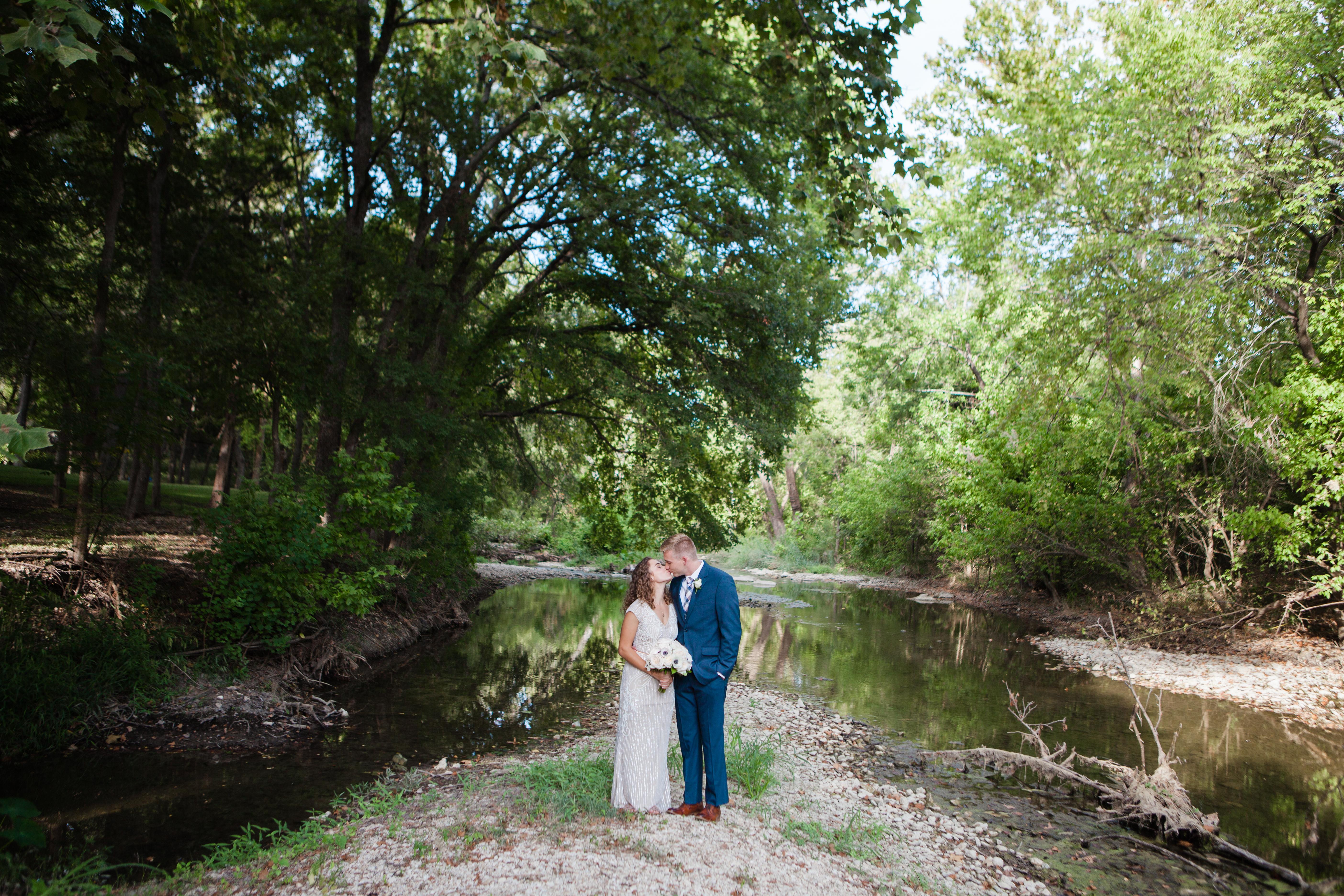 Cedar Park, TX