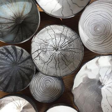 Bowls, bowls, bowls_._._._._.jpg