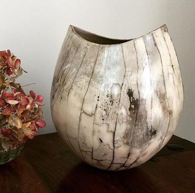 Large Arch pot