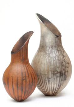 Allium Series