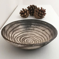 Swirl Dish