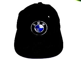 BMW OFFICIAL CAP