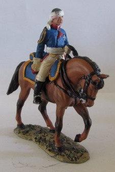 DUC DE BRUNSWICK PRUSSE 1806