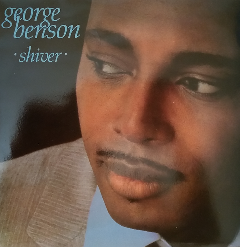 GEORGE BENSON SHIVER